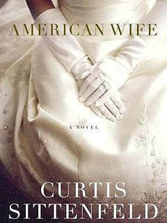american-wife1