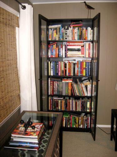 books-0012
