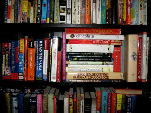 books-0021