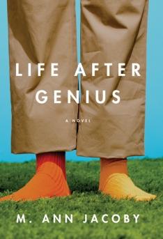 life-after-genius