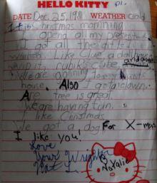 journal-diary
