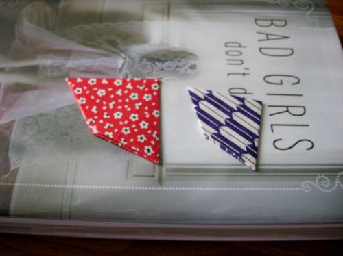 bookmarks close both