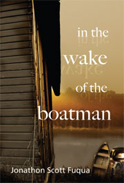 http://booklineandsinker.files.wordpress.com/2009/06/boatman.jpg