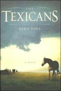 texicans
