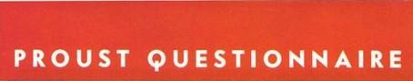 Questionairre Logo